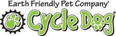 cycle-dog-earth-friendly-pet-company-227x72b.jpg