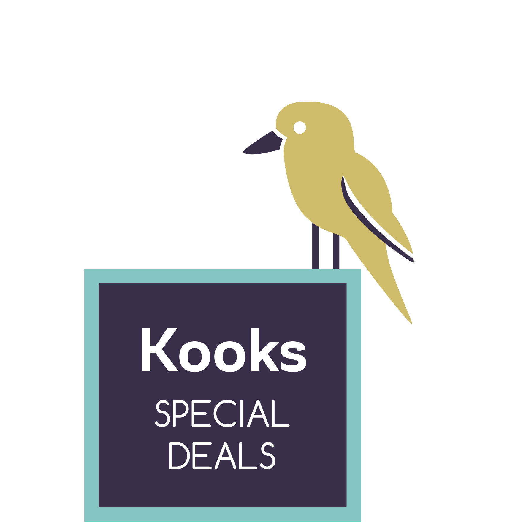 kooks-sign-special-deals.png